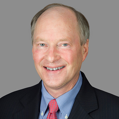 Timothy Brauns, MBA
