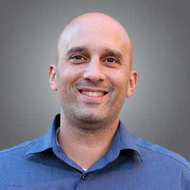 Tarek Shazly, PhD
