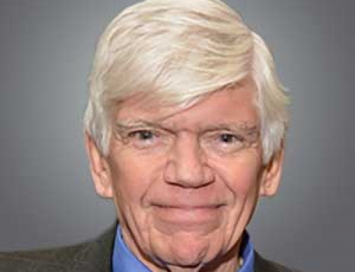 SmartPharm Therapeutics Appoints John T. Potts, MD, DSc, to Board of Directors
