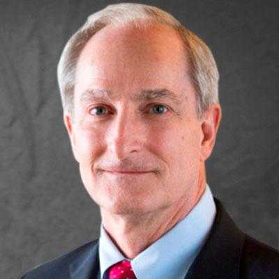 John C. Thomas, Jr., CPA