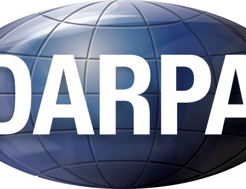 DARPA and JPEO Award Contract to SmartPharm, a Subsidiary of Sorrento, for Development of Rapid Countermeasure Against COVID-19 Using Gene-Encoded Neutralizing Antibodies